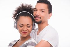 Free Everybody Loves Music Stock Photos - 47531773