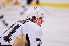 Evgeni Malkin Pittsburgh Penguins Photos stock