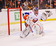 Evgeni Nabokov New York Islanders Stock Images