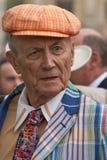 Evgeniy Evtushenko, poèt Image stock