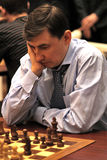 Evgeny Bareev 4 Stock Photos