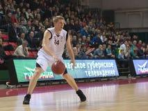 Evgeny Kolesnikov Stock Images