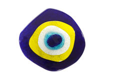 Evil eye Stock Images