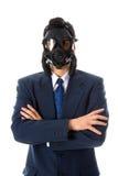 Eviro-business Stock Photo