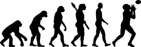 Evolução do futebol ilustração do vetor. Ilustração de competição - 92254651 2c3ba7de4c048