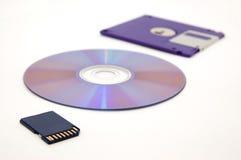 Evolución Imagenes de archivo