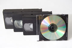 Evolución. fotografía de archivo