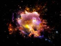 Evolving Space Stock Photos