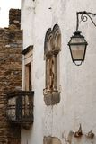 Evoramonte Portugal Royalty Free Stock Photo