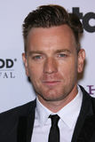 Ewan McGregor at the 15th Annual Hollywood Film Awards Gala, Beverly Hilton Hotel, Beverly Hills, CA 10-24-11 Stock Image