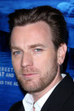 Ewan Mcgregor Stock Photos