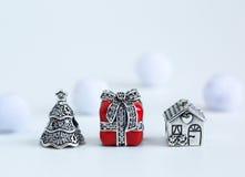 Ewelry, żeńska bransoletka, makro- Zdjęcie Royalty Free