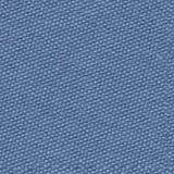 Exakt tygbakgrund i blå signal seamless fyrkantig textur royaltyfri fotografi