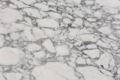 Exakt vit marmortextur för dyra inre royaltyfri foto