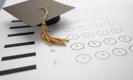 Examenfråga Fotografering för Bildbyråer