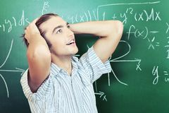 Examination Stock Photos