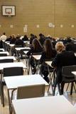 exams imagens de stock royalty free