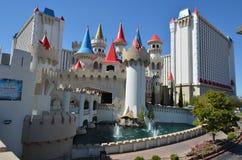 Excalibur Hotel and Casino, Excalibur Hotel and Casino, Excalibur Hotel and Casino, Las Vegas, landmark, resort, tourism,