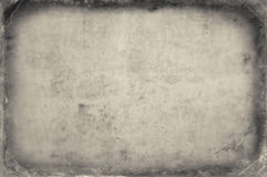 Excellent Grunge Background Royalty Free Stock Photos