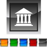 Exchange icons. Stock Photography