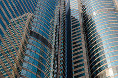 Free Exchange Square In Hong Kong Royalty Free Stock Photos - 44067168