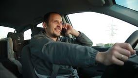 Excitador bêbedo Perigo na estrada filme