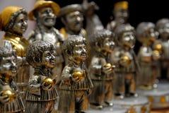 Exclusief nationaal schaak royalty-vrije stock afbeeldingen