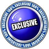 Exclusive Stock Image