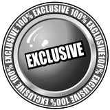 Exclusive Button Vector, Easily Editable Royalty Free Stock Photos