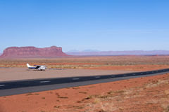 excursions volantes photographie stock