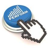 execute Fotos de Stock