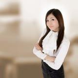 Executive Stock Photos
