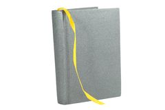 Executive appointments diary Stock Photography