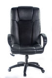 Executive Chair Royalty Free Stock Images