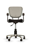 Executive office  seat or chair Stock Images