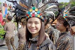 Executor cultural fotos de stock royalty free