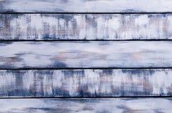 Exemplaar ruimte houten achtergrond Stock Fotografie