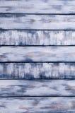 Exemplaar ruimte houten achtergrond Stock Foto's