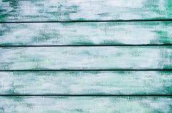 Exemplaar ruimte houten achtergrond Royalty-vrije Stock Fotografie