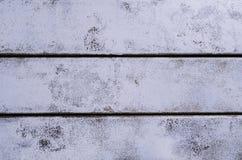 Exemplaar ruimte houten achtergrond Stock Foto