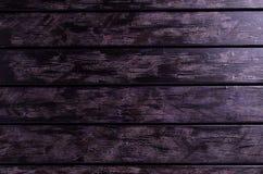 Exemplaar ruimte houten achtergrond Royalty-vrije Stock Foto's