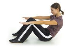 Exercício Fotos de Stock