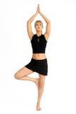 Exercícios Fotos de Stock
