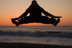 Exercice 10 photos stock
