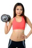 Exercices Photo libre de droits