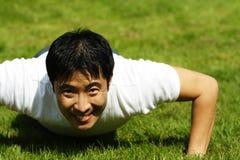 Exercise Stock Photos