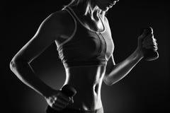 Free Exercise Stock Image - 35197091