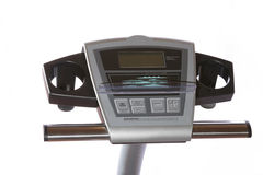 Exercise Cycle Stock Photos