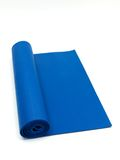 Exercise Mat Royalty Free Stock Photo
