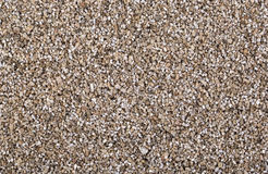 Exfoliated vermiculite Stock Photography